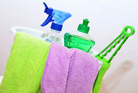 spring cleaning tips for homeowners.jpg