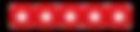Yelp-5-Stars.png