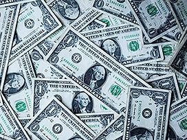 money-saving-tips-for-vegas-homeowners-3