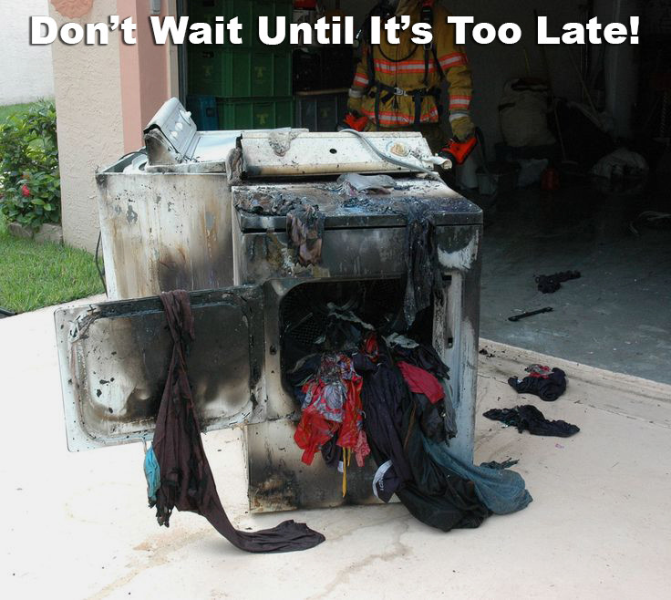 dryer fire 1.jpg