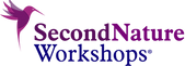 Full Logo-300dpi.png