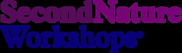 Text Logo-300dpi.png