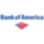 bank-of-america-logo-transparent-backgro