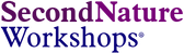 Text Logo-72dpi.png