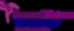 Full Logo-72dpi.png