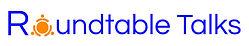 RTT Logo.jpg