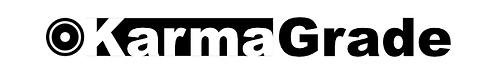 logoname.png