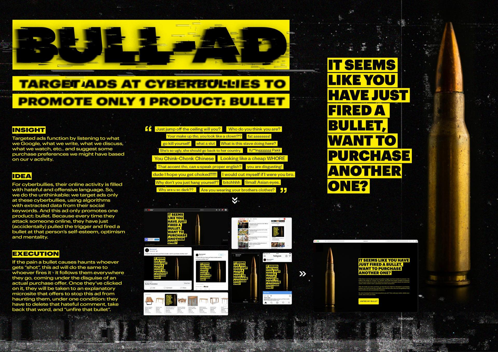 bullad-board-port-scaled.jpg