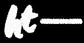 Pinkrikshaw Logo