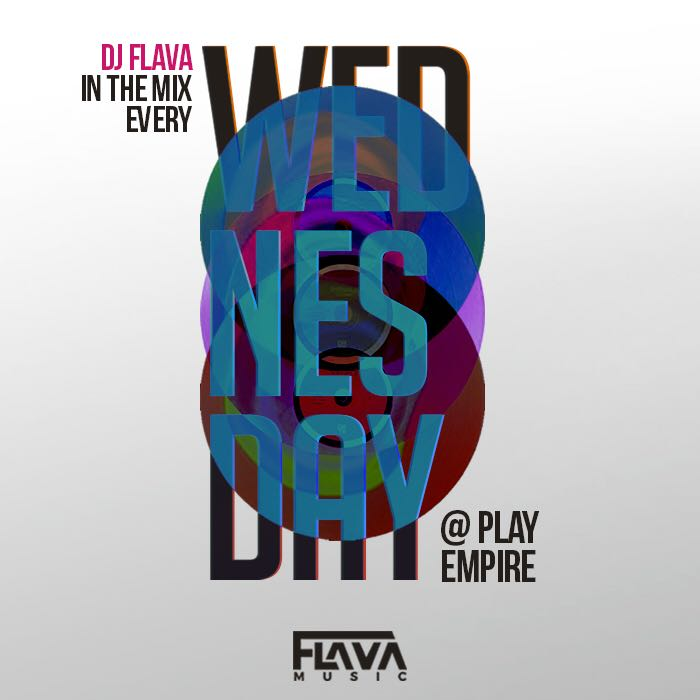 #FlavaMusic #HearItWearIt