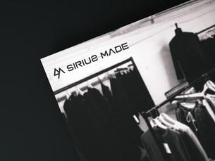 SIRIUS MADE