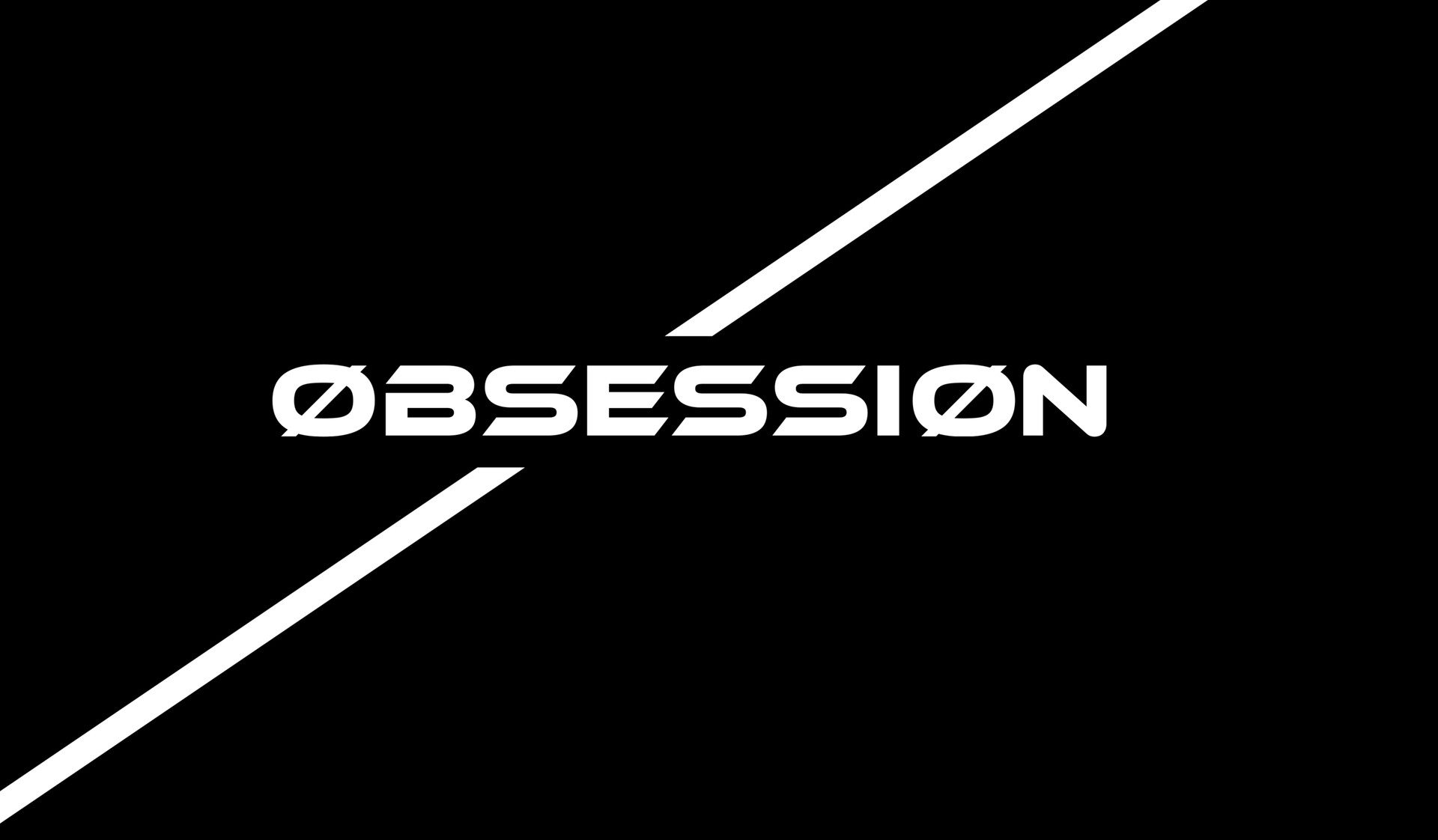 OBSESSION APPAREL