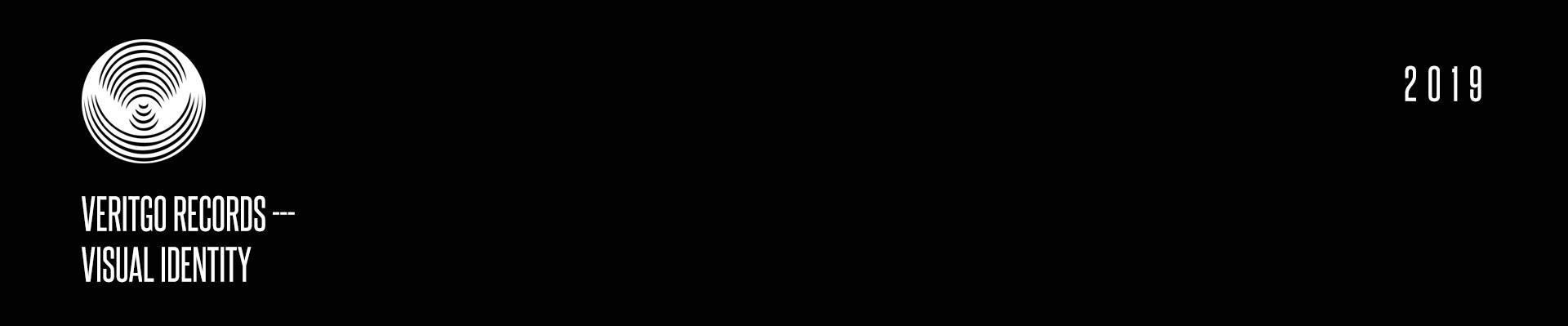 76df7c80494581.5ce314d2787b0.jpg