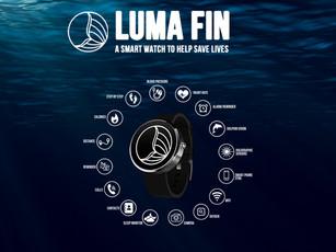 LUMA FIN: PRODUCT DESIGN