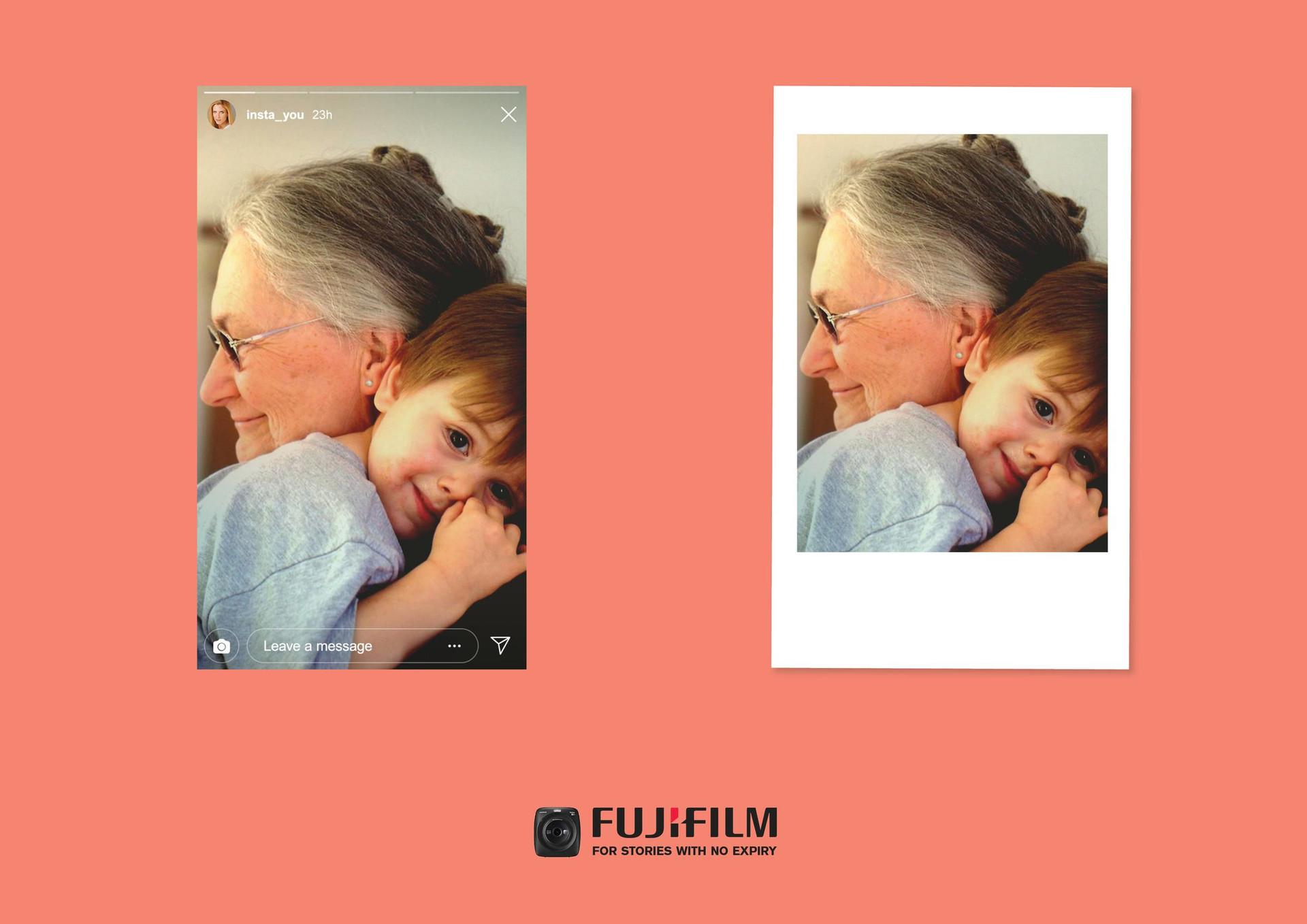 f2f_stories.jpg