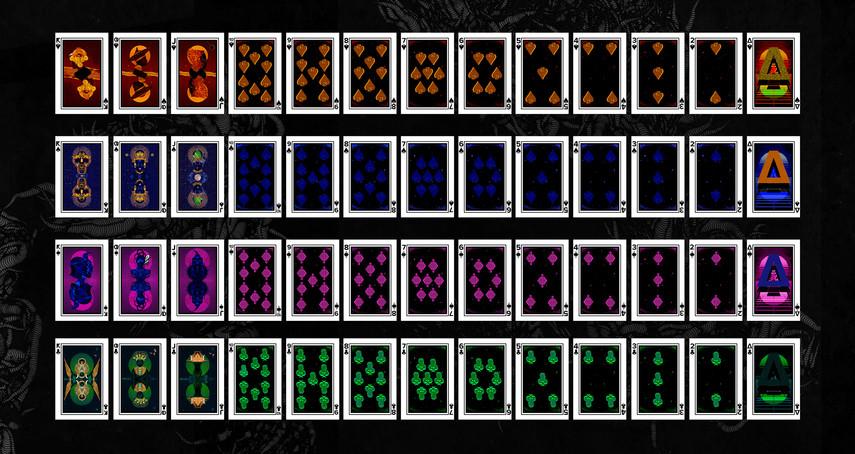 ff7dac89245201.5dfa83417f9c2.jpg