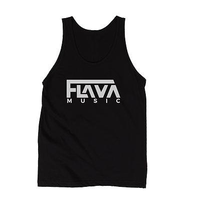 Flava Music Tank Top