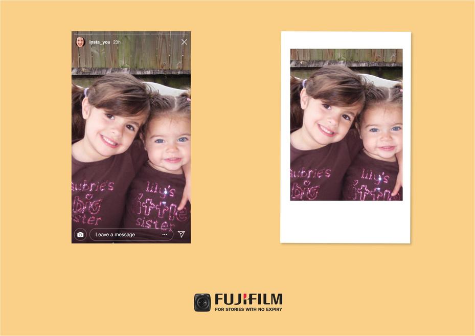 f2f_stories3.jpg