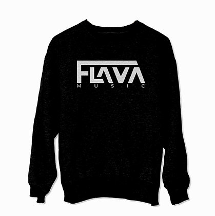 Flava Music Jumper