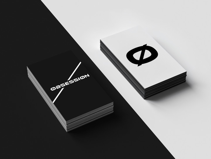 Free Flato Business Card Mockup.jpg