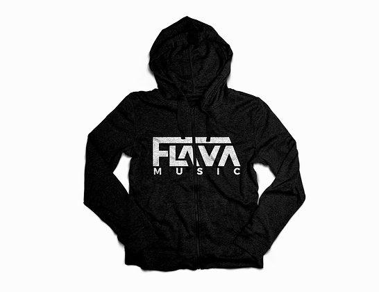 Flava Music Hoodie