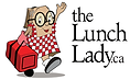 The Lunch Lady - Logo.png