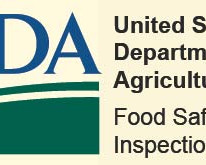 Success Story. USDA FSIS.