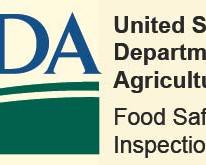 Success Story. USDA FSIS.