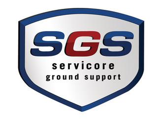 Success Story. SGS