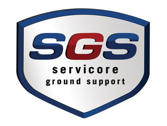 Success Story. SGS