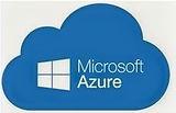 Azure%2520Logo_edited_edited.jpg