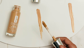 Your 6-Step Survival Guide to Allergy-Proofing Your Makeup Routine