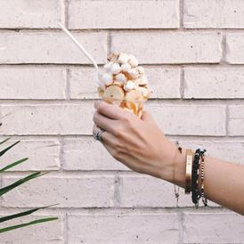 #AroundTheUSAIn 10 Super Underrated Bakeries & Ice Cream Shops