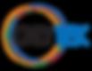 GilyTek Logo Transparent.png