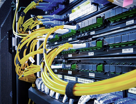 Close up fiber optic in server room , network cables installed in the rack_edited_edited.jpg