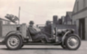 Icon 4 wheel chassis.jpg