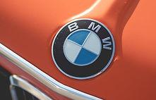 BMW Roundel.jpg