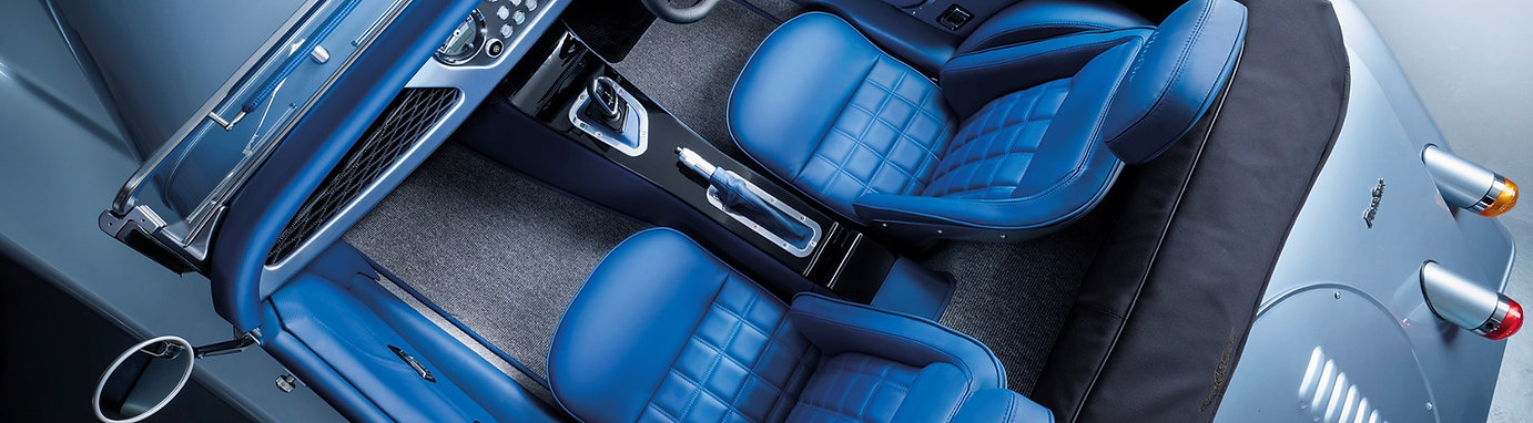 PlusSix Interior Blue.jpg