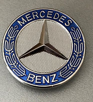MB Badge.jpg