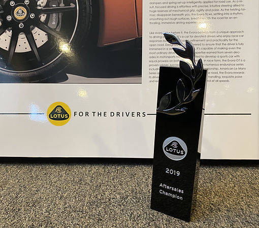 2019 Aftersales Champ.jpg