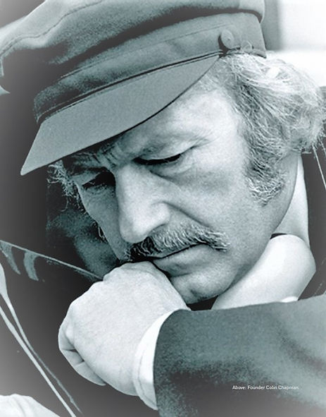 Colin Chapman B&W.jpg