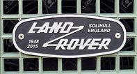 Land ROver badge.jpg