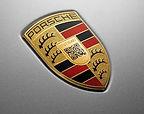 Porsche Badge.jpg