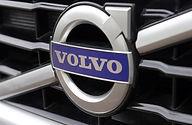 Volvo Badge.jpg