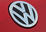 VW Badge.jpg