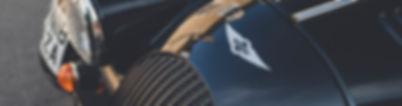 Morgan Badge Blue Car 11072019.jpg