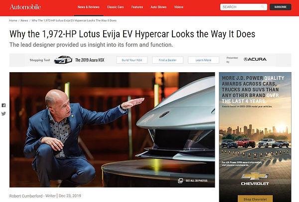 Automobile Evija Cumberford.jpg