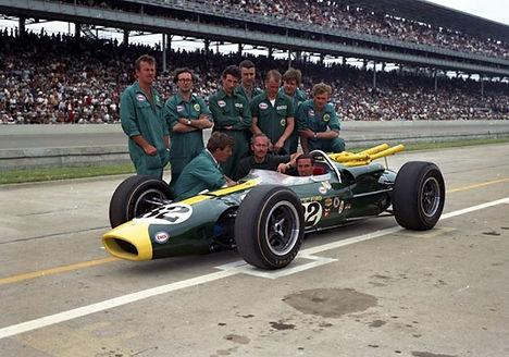 Lotus Indy.jpg