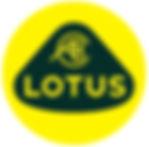 Lotus Logo New 2019.jpg