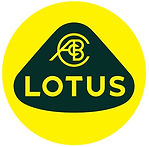Lotus Logo New 2019.jpg